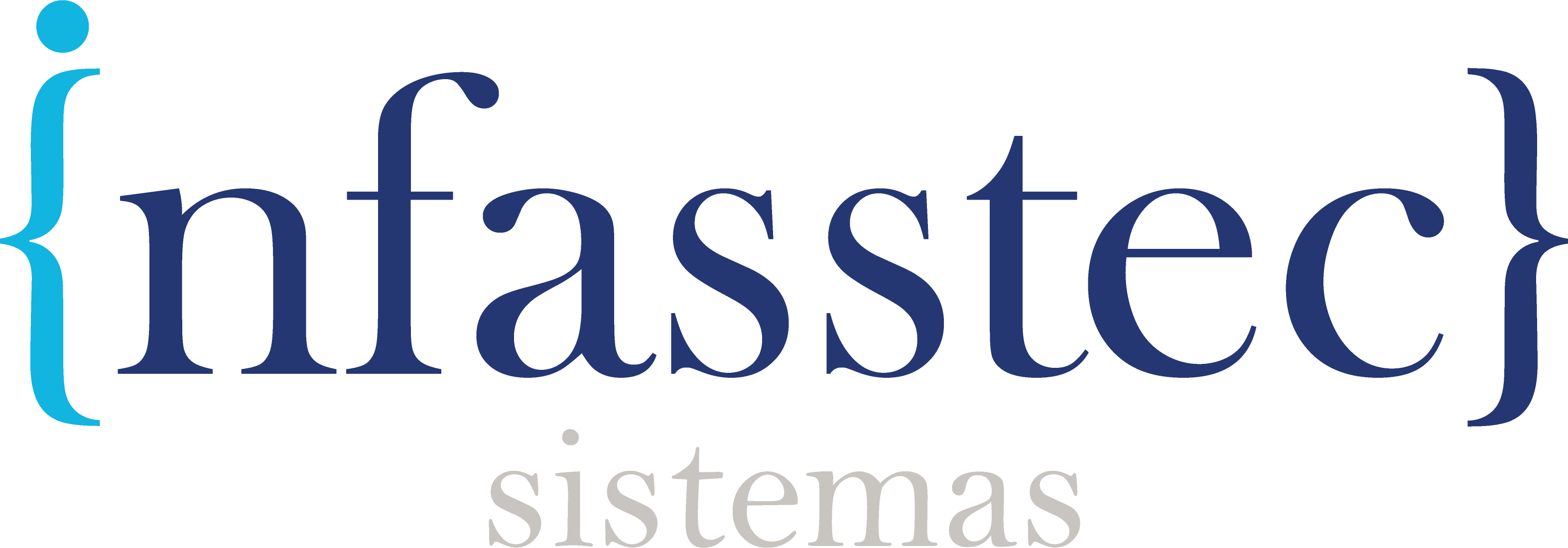 Infasstec | Loja Virtual